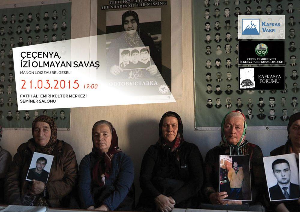 eçenya_afis-01