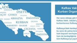 kurbanKafkasya14