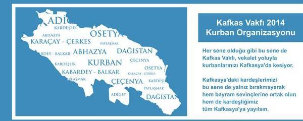 kurbanKafkasya14-e1410436609523