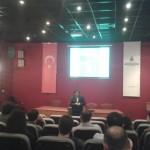 Panel ve Gençlik Forumu II