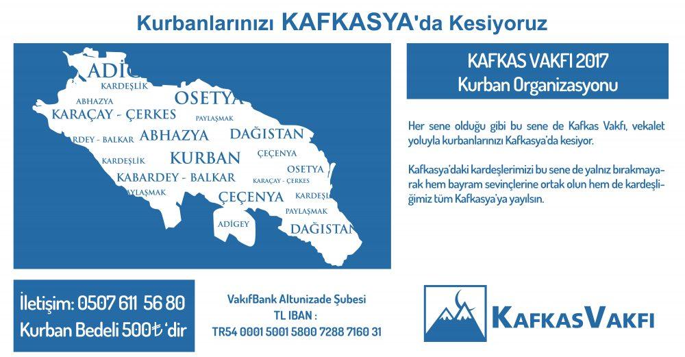 kafkas_kurban_afisi-2017-02-e1502137709175