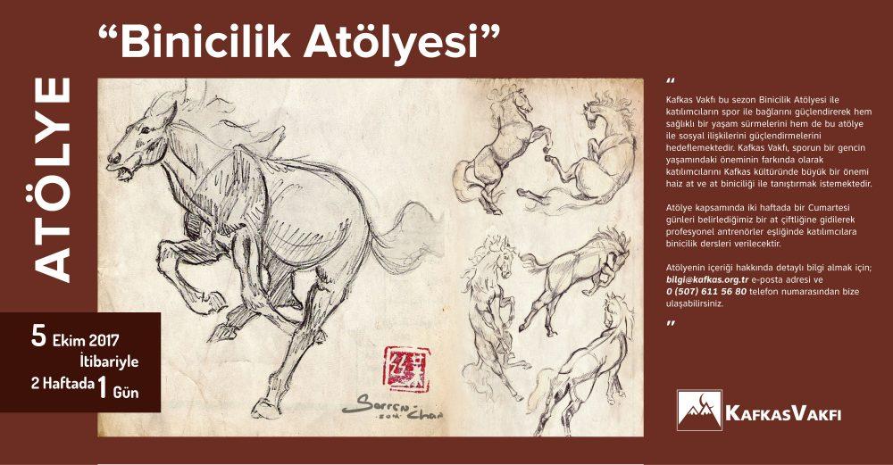 binicilik_atolyesi-01