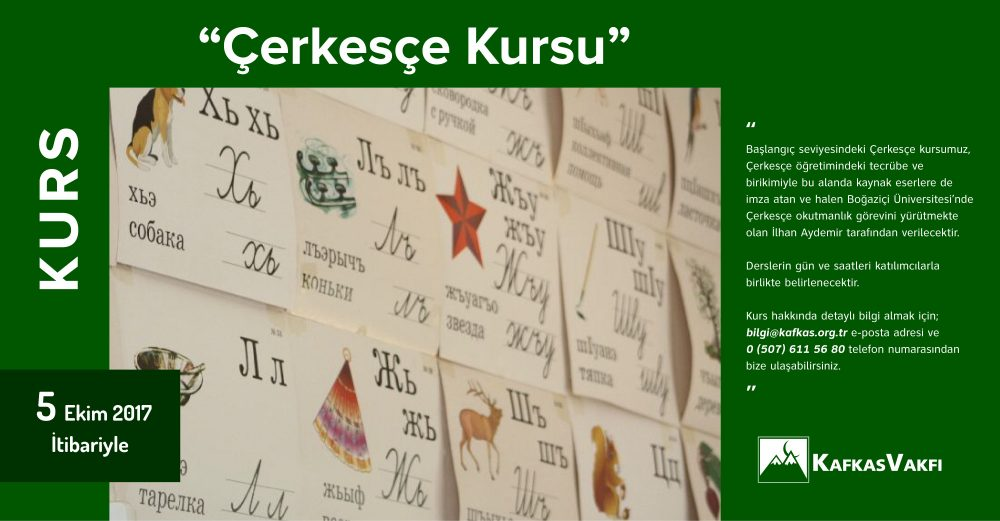 cerkesce_kursu_byz-01
