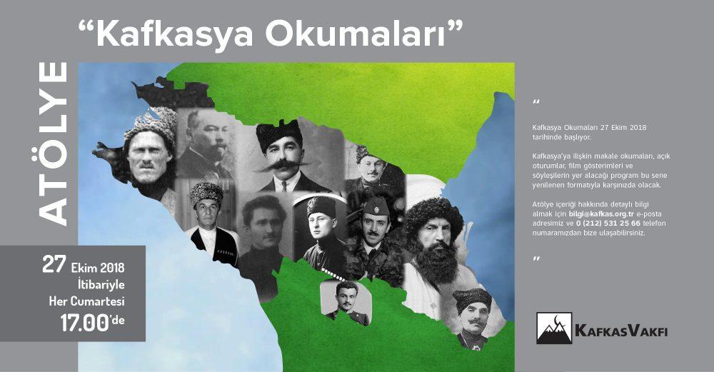 Kafkasya-Okumaları-2018-01
