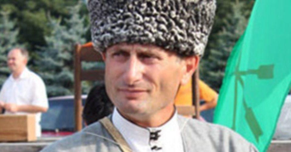 İbrahim-Yağan-e1547815443448