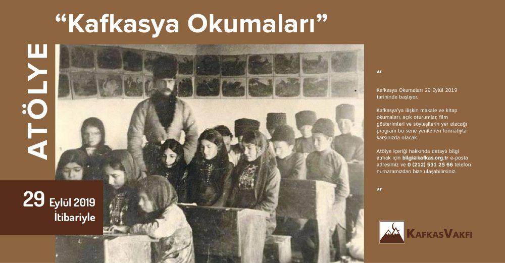 Kafkasya-Okumaları-2019v4-03