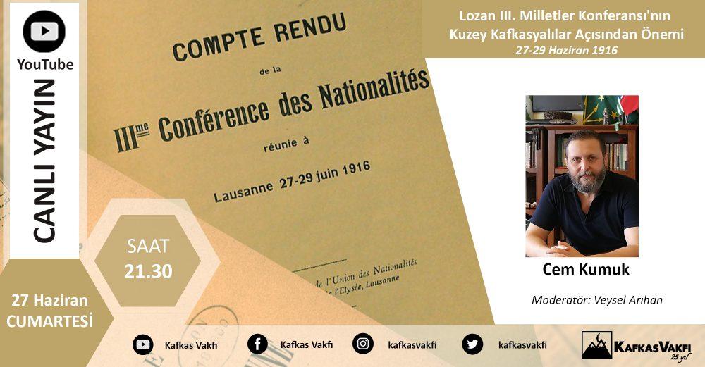 Milletler-Konferansında-Kafkasyalılar