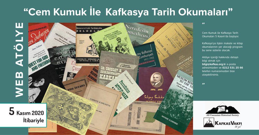 Cem-Kumuk-İle-Kafkasya-Tarih-Okumaları-Atölyesi