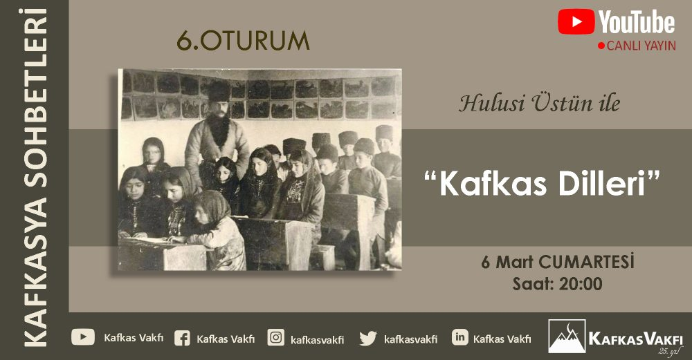 Kafkas-Dilleri-210306-Hulusi-Üstün-