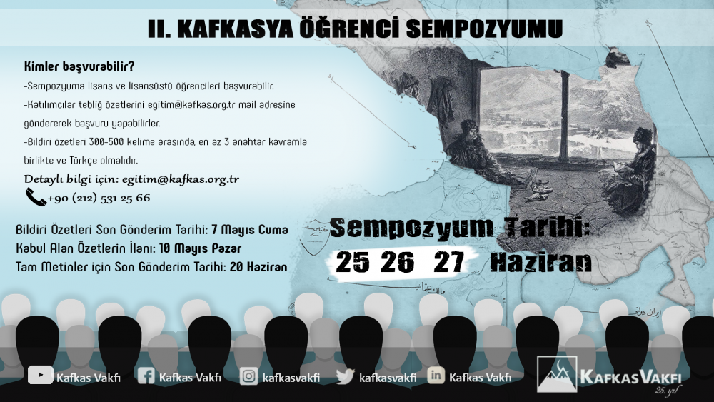 2.-Kafkasya-Öğrenci-Sempozyumu