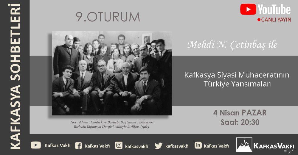 Kafkasya-Siyasi-Muhaceratının-Türkiye-Yansımaları-Mehdi-Çetinbaş-210401-