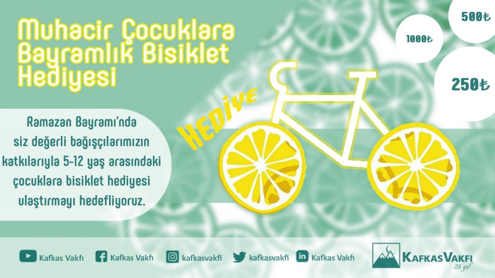 bisiklet-yatay
